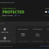 How to Completely Uninstall Bitdefender Total Security 2018