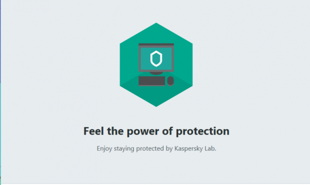 How Can I Totally Uninstall Kaspersky Anti-Virus 2018 From PC? (Removal Guide)