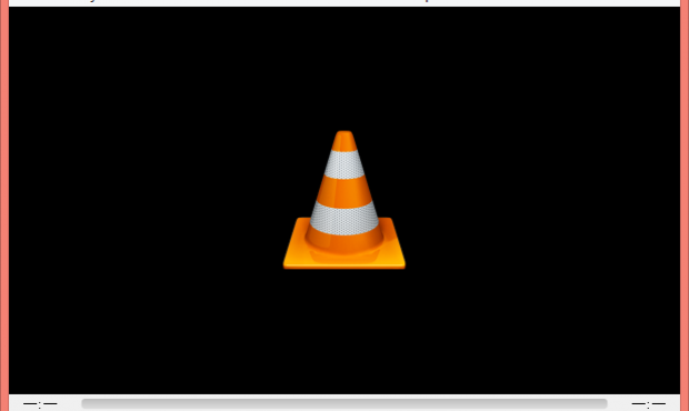 Safely Uninstall VLC Media Player without Worry (Removal Guides)