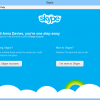 How can We Remove Skype from the Computer Effectively