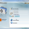 Fully Uninstall MyWinLocker Step by Step—Removal Guides