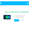 How can Uninstall F-Secure Anti-Virus Instructions