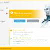 How to Uninstall ESET Internet Security, Easy PC Guides