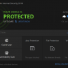 Correctly Uninstall Bitdefender Internet Security 2018, How to Guide
