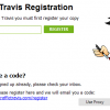 Uninstall Traffic Travis 4.3.0, Completely Remove Unwanted Software from Windows