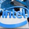 Remove Intel Serial IO Guides - Intel Serial IO Uninstallation