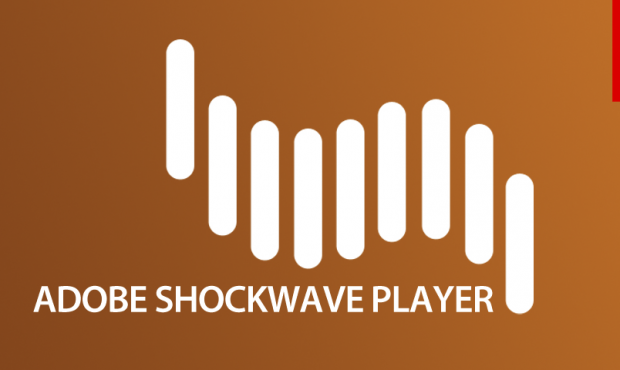 How do I Totally Uninstall Adobe Shockwave Player?