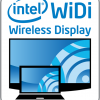How to Uninstall Intel WiDi Step by Step?