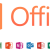 How can Fully Uninstall Microsoft Office from Windows