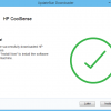 How to Uninstall HP CoolSense – Properly Remove Unwanted Program Completely with Bloatware Remover