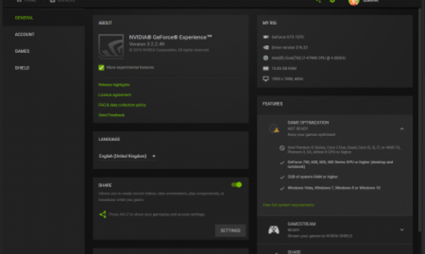 Effective Ways to Uninstall NVIDIA Geforce Experience for Common Users