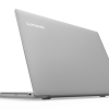 How can Uninstall Lenovo Experience Improvement for Good