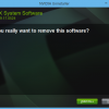 Need to Remove NVIDEA PhysX System Software? Here's the Perfect Solution