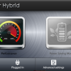 How Can I Remove ASUS Power4Gear Hybrid Application Safely?