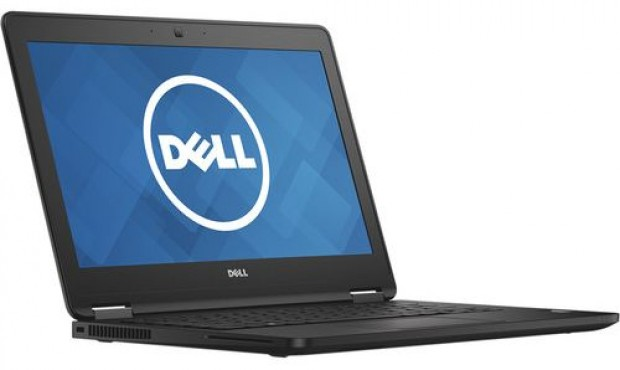 Uninstall Dell Home Systems Service Agreement Bloatware on PC