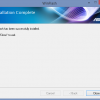 Remove ASUS Winflash—How to Permanently Remove the software from Windows