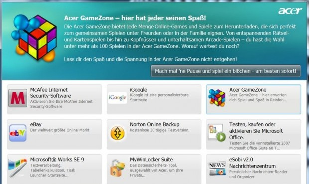 How Do I Safely Uninstall Acer Welcome Center, Proper Guides