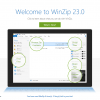 How Can I Easily & Fully Uninstall WinZip (Solved)