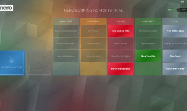 Follow the Right Way to Uninstall Nero Burning ROM on Your Windows PC