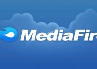Two Methods to Uninstall MediaFire on Windows