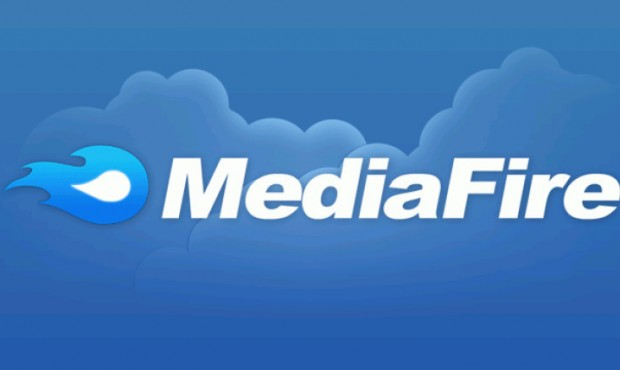 Two Methods to Uninstall MediaFire on Windows