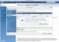 How to Uninstall Discwizard for Windows - Seagate Discwizard Removal