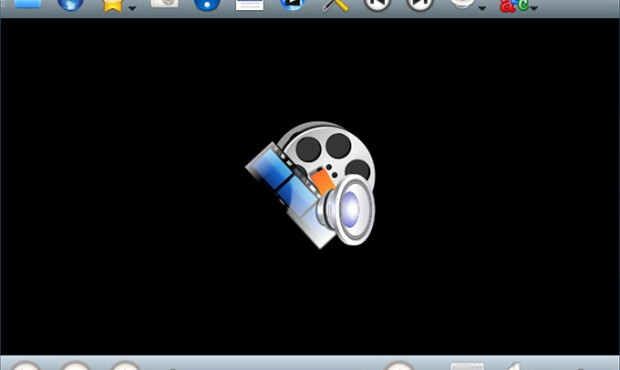 How to Uninstall SMPlayer Program From Your PCs?