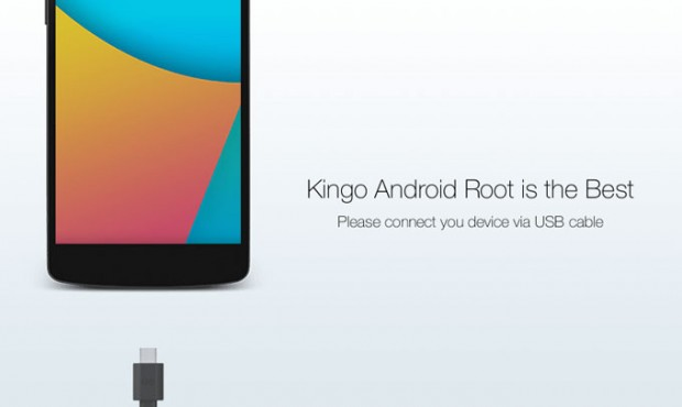 How to Uninstall Kingo Android Root on Windows?
