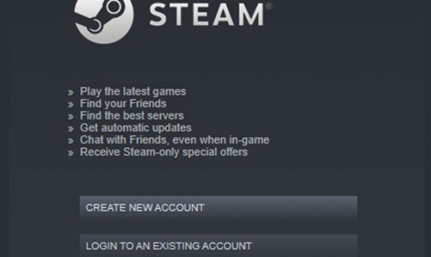 How to Uninstall Steam from Your Windows Computer?