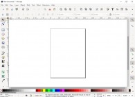 How to Uninstall Inkscape in Windows with Thorough, Detailed Instruction?