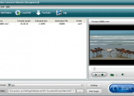 How to Uninstall Solid Video Converter Ultimate on Windows?
