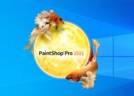 How to Uninstall Corel Paintshop Pro 2021 on PC?