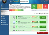 Remove SlimCleaner Plus – Specific Removal Tutorials