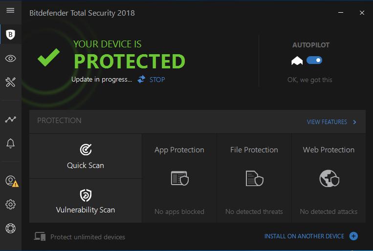 remove_Bitdefender_Total_Security