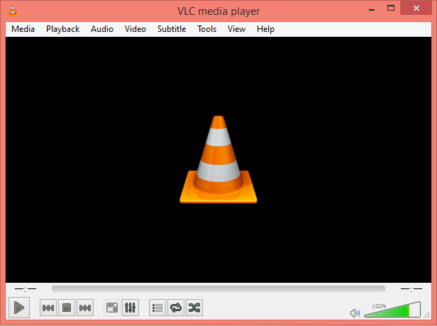 Safely Uninstall VLC Media Player without Worry