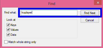 How do You Uninstall KOPLAYER Pro from Windows