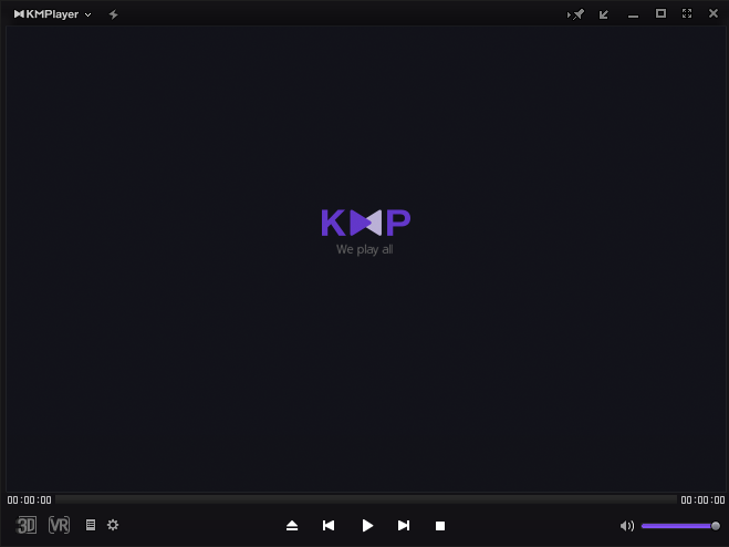 kmplayer without ads