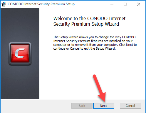 manual1_COMODO_Internet_Security