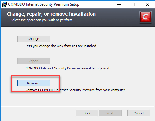 manual2_COMODO_Internet_Security