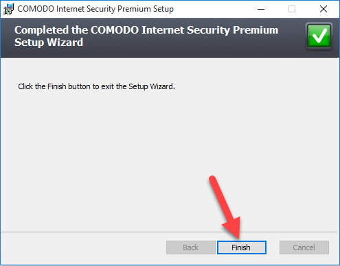 manual5_COMODO_Internet_Security