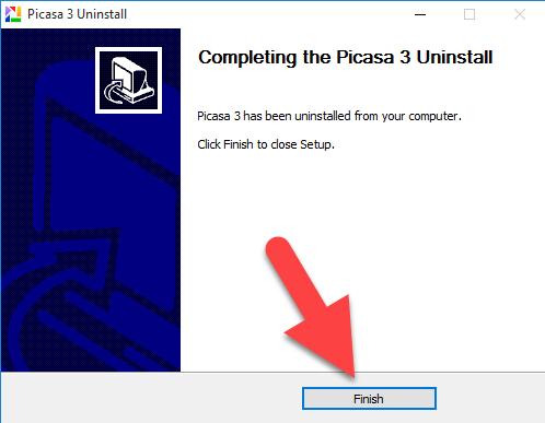 manual3_Picasa