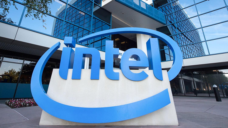 remove Intel Serial IO