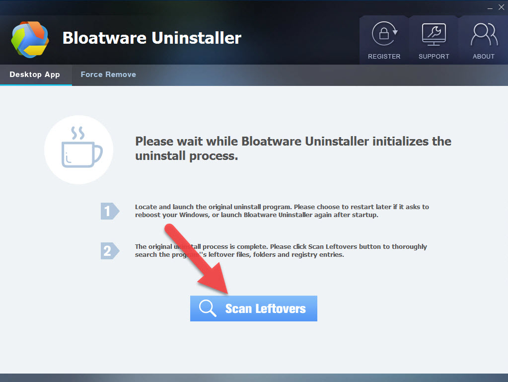 scan_leftovers_Intel_Serial_IO