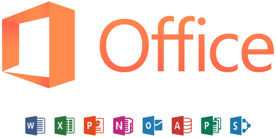 uninstall Microsoft Office