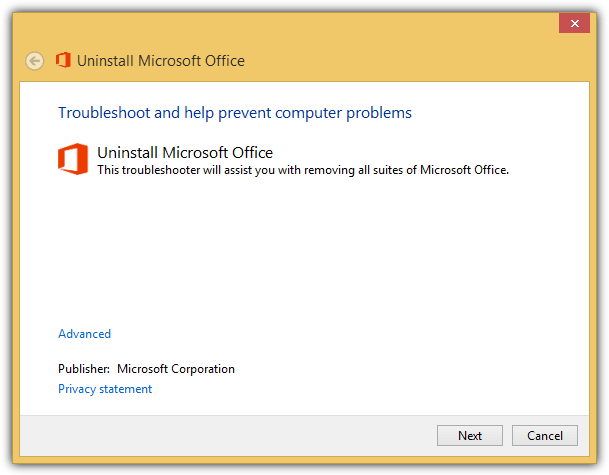 manual_Microsoft_Office