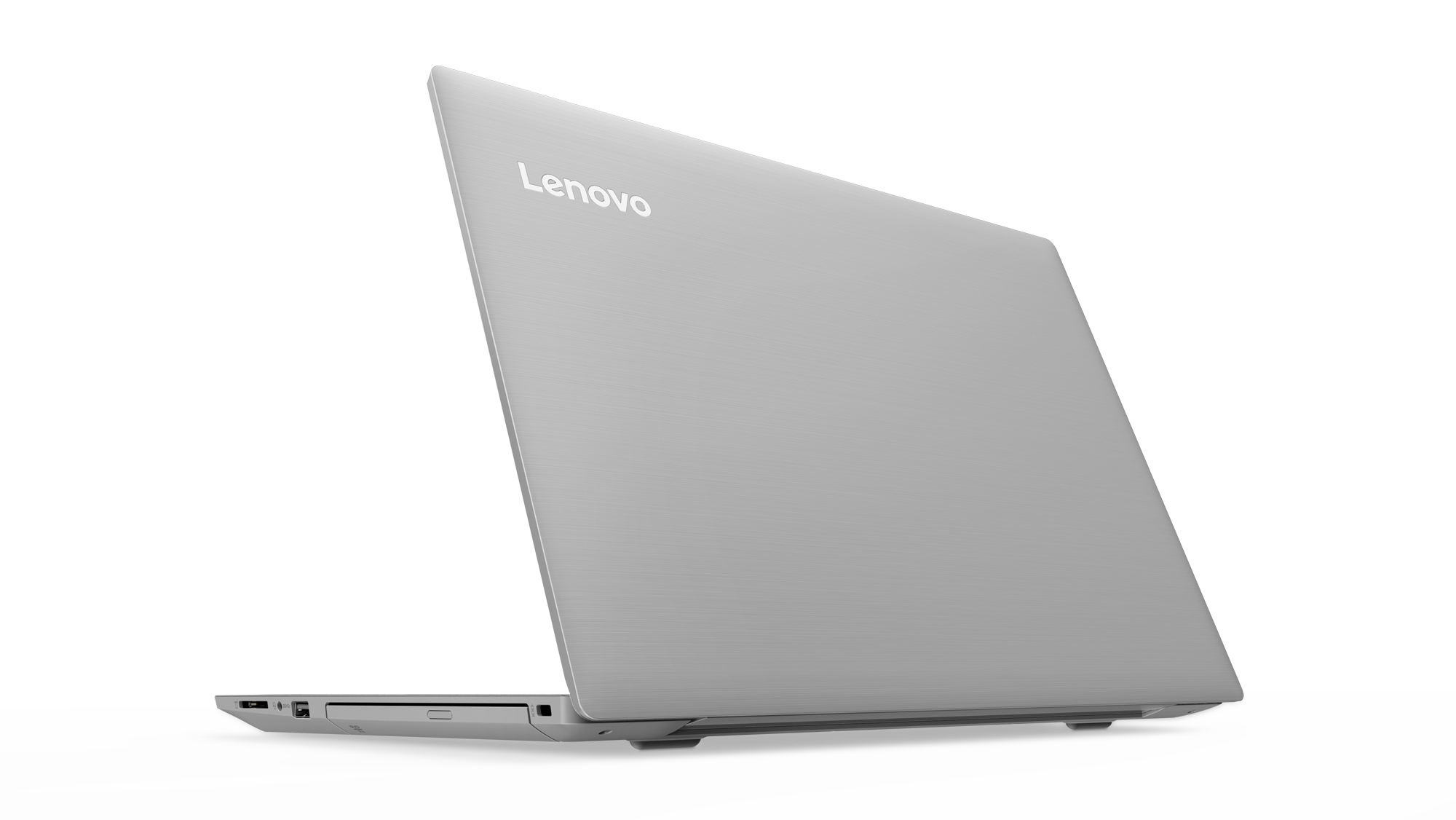 uninstall Lenovo Experience Improvement