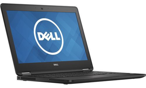 uninstall Dell Home Systems Service Agreement