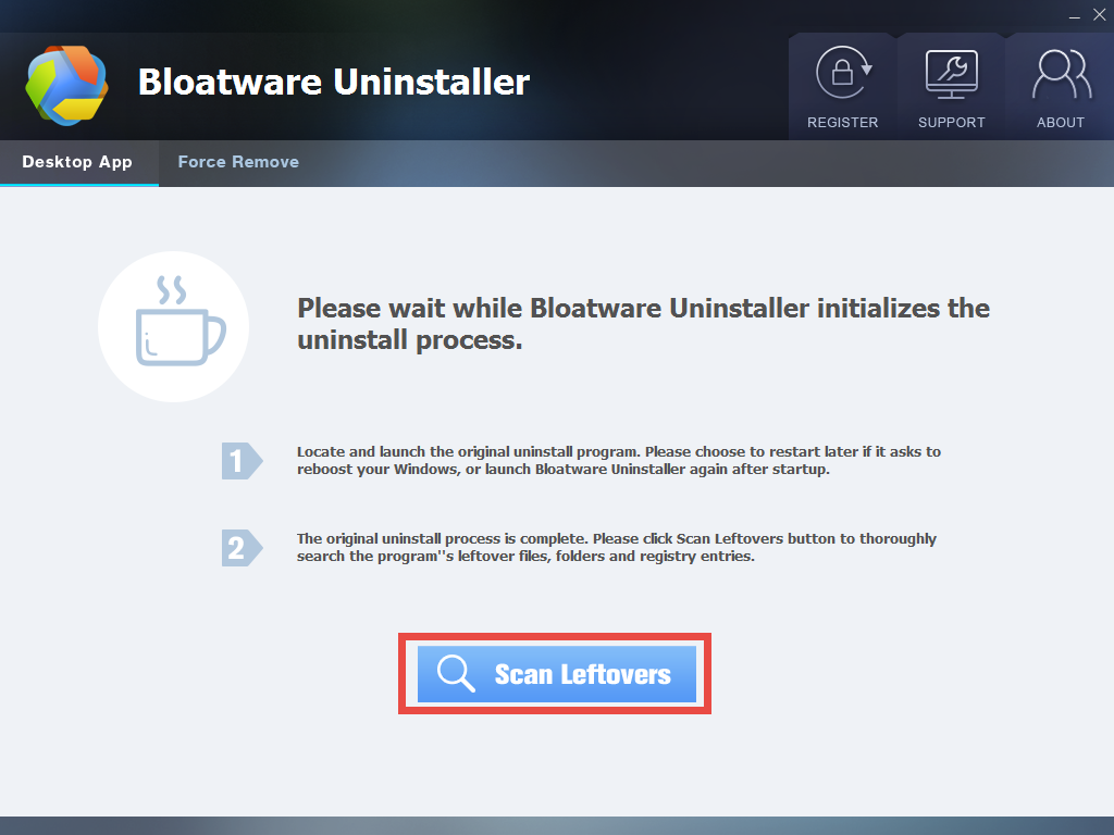 Bloatware Uninstaller (5)