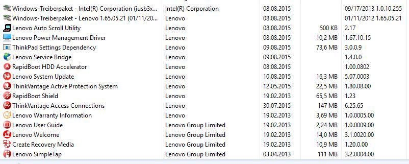 Lenovo (2)