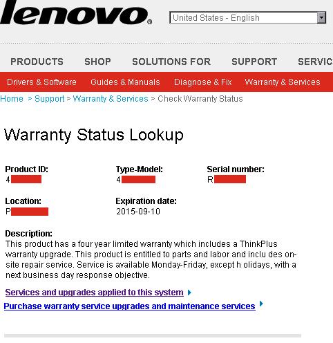 Lenovo (3)